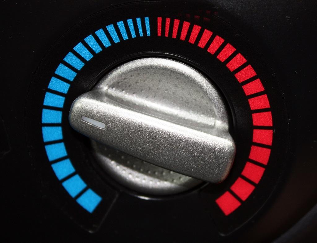 Użytkowanie i serwisowanie klimatyzacji samochodowej