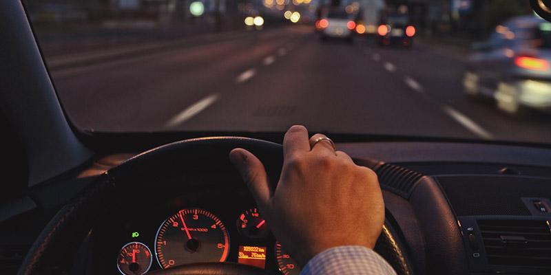 Zalety instalacji LPG – dlaczego warto montować gaz w samochodzie?