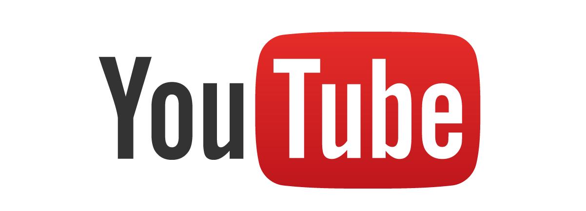 Zapraszamy na nasz kanał na YouTube