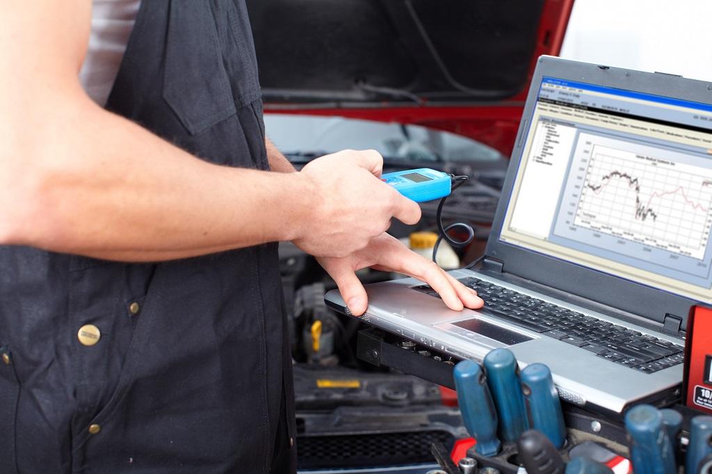 Po czym poznać dobrego elektromechanika?