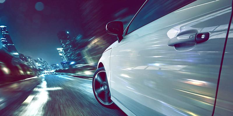 Na ratunek silnikowi Diesla - usuwanie DPF w praktyce