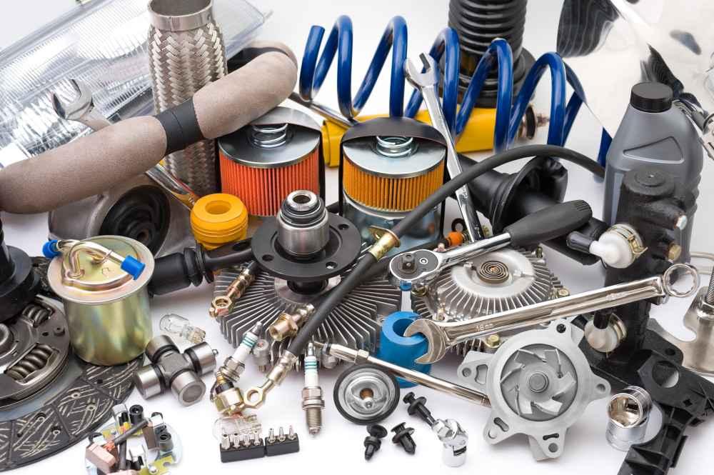 Regeneracja turbosprężarek – lepiej zapobiegać niż naprawiać