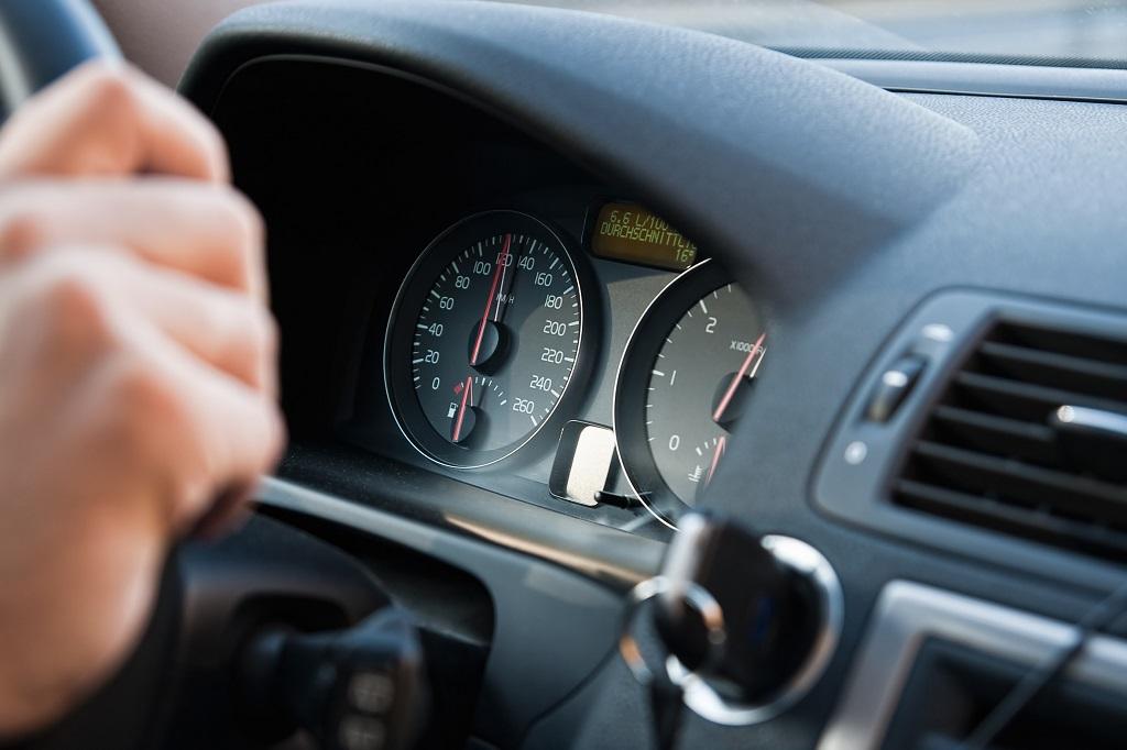 Instalacje gazowe dla kierowców z Częstochowy